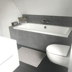 Onze heerlijke badkamer. G&F. (IG: huisje_boompje_beestje) https://instagram.com/p/BHmd5EmDz8Y/