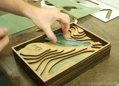 link to the page its on http://potatopress.com/category/laser-etching-router-cutting/page/3/