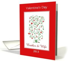 Come See My Valentine Cards ... Some Customizable!!  http://www.greetingcarduniverse.com/janetleedesigns