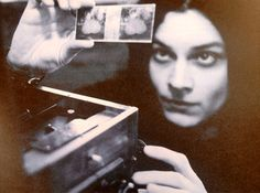 Jack White~* <3    ABSOLUTELY BREATH TAKING! ~*
