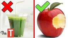 20 Foods That Help You Lose Weight Lose Weight At Home, Diet Plans To Lose Weight, How To Lose Weight Fast, Arduino, Fat Burning Diet, Eating Eggs, Juice Diet, Diet Snacks, Diet Foods