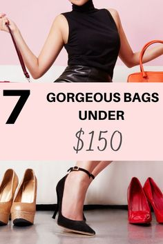 To finish your fall fashion look you can use a great budget friendly bag. These great budget friendly fashion tips for women's outfit ideas. Budget Fashion, Cheap Fashion, Autumn Fashion, Polo Outfit, Devil Wears Prada, Glass Slipper, Best Budget, Day Bag, Quilted Bag
