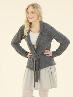 Design from The First Sublime Superfine Alpaca DK Hand Knit Book (681) features 17 designs for women and home using NEW YARN! Sublime Superfine Alpaca DK - English Yarns