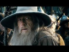 'The Hobbit: The Battle of the Five Armies' TV Spot #1 — Middle-earth News