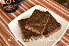 Libre de gluten  Libre de lácteos  Libre de azúcar  Permitido en la Dieta de GFCFSF  Bajo en carbohidratos  Sin harinas  Sin almidones  Si...