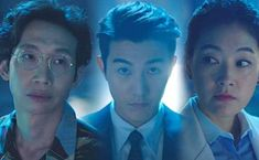 How will you handle to become a professional and doing your calling at the same time? Well, in this series of Doctor Detective 2019 Korean Drama we will witness the passion and dedication of our great Doctors who are also a Detective in their own way. Korean Drama Movies, Doctor Who, Detective, Kdrama, Doctors, Handle, Passion, Korean Dramas, Doctor Who Baby
