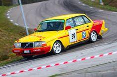 Afbeeldingsresultaat voor rally cars