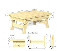 >>Just click the link for more information small bar table. Click the link to read more~~ The web presence is worth checking out. Diy Wooden Projects, Woodworking Projects Diy, Woodworking Furniture, Wooden Diy, Diy Furniture, Bed Tray Diy, Diy Bed, Small Bar Table