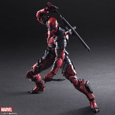 square-enix-play-arts-kai-marvel-universe-variant-deadpool-06