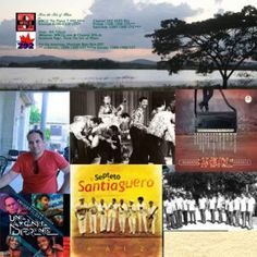 From the Isle of Music for January 30-February 4 2017