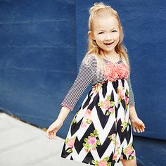 Take a look at the Pink Vanilla event on zulily today!