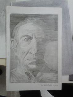 J. (retrato)