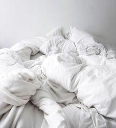 Get It Right: Sleep