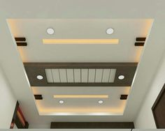 8 Skillful Tips: Contemporary False Ceiling Design contemporary false ceiling tvs.False Ceiling Design New contemporary false ceiling tvs.False Ceiling Ideas Home. Simple False Ceiling Design, Gypsum Ceiling Design, House Ceiling Design, Ceiling Design Living Room, Bedroom False Ceiling Design, False Ceiling Living Room, Home Ceiling, Fall Ceiling Designs Bedroom, False Ceiling For Hall