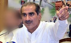 PLN-N has no objection to verification of votes: Saad Rafique