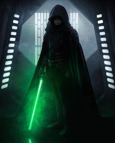 Star Wars Pictures, Star Wars Images, Star Wars Painting, Star Wars Luke Skywalker, Anakin Skywalker, Star Wars Wallpaper, Star Wars Fan Art, Star Wars Jedi, Star Wars Poster