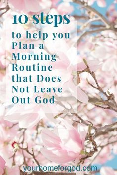 Praying For Your Husband, Gods Timing, Love Truths, Family Planning, Christian Life, Christian Living, Morning Prayers, Life Plan, God Loves Me