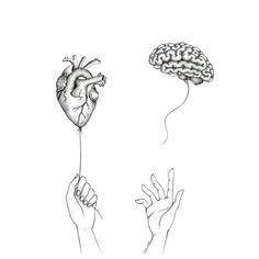 Lose your mind and find your soul! Pencil Art Drawings, Art Drawings Sketches, Easy Drawings, Sketch Art, Sketch Design, Art Minimaliste, Anatomy Art, Insta Art, Amazing Art