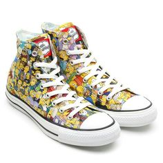 19eba488bb4 Cool I love Cool Converse