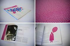 Revista+Museos+%2327+2008