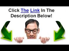 2How To Build A List Fast - Accelerated List Building - Learn How To Buil...