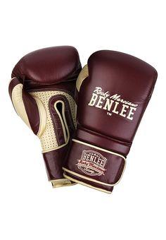 Benlee Rocky Marciano Handschuhe im Universal Online Shop 128de4ec74d