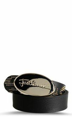 Cintura Donna - Cinture Donna su Just Cavalli Online Store