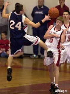 0f746b5343 12 Best basketball fails images | Basketball funny, Fanny pics ...