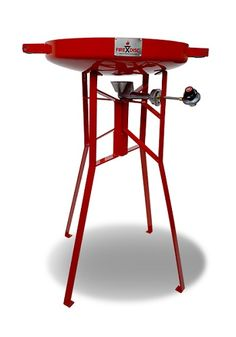 undefined Propane Gas Grill, Gas Bbq, Bbq Equipment, Drafting Desk, Outdoor Gardens, Bar Stools, Grilling, Projects To Try, Steel