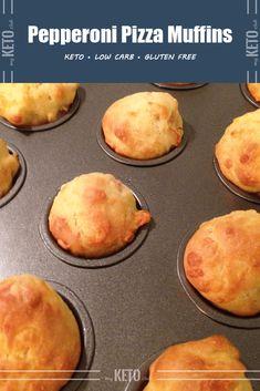 Keto Snacks: Unsere Low Carb Snack-F hrer Ketogenic Recipes, Diabetic Recipes, Low Carb Recipes, Cooking Recipes, Pizza Recipes, Free Recipes, Bread Recipe Video, Keto Bread, No Carb Diets
