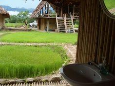 Top Thai Hostels