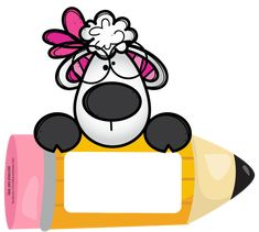 Cute Turtle Cartoon, Frame Layout, School Frame, Cute Turtles, Teacher Supplies, Visual Aids, Math For Kids, Cover Pages, Bird Art