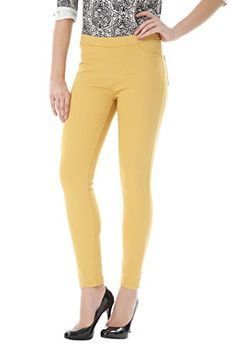 ElevinTMWomen Ladies Ripped Distressed Slim Denim Pants Boyfriend Jeans Trousers XXL Dark Blue -- Click image for more details.