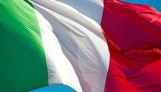 La vittoria dell'Italia sull'Inghilterra è stata una meritata rivalsa, dopo anni di duro lavoro e di delusioni