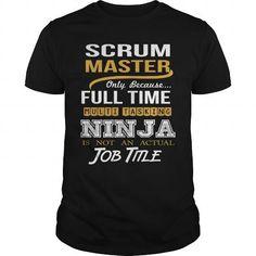 SCRUM MASTER - NINJA GOLD T6 T-SHIRTS (PRICE:22.99$ ►►► Shopping T-Shirt Here) #scrum #master #- #ninja #gold #t6 #SunfrogTshirts #Sunfrogshirts #shirts #tshirt #hoodie #tee #sweatshirt #fashion #style