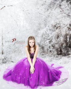 sweet-sixteen-high-school-portrait