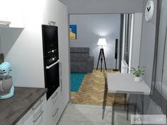 Petr Molek- očkodesign – Google+ Flat Screen, Storage, Furniture, Home Decor, Blood Plasma, Purse Storage, Decoration Home, Room Decor, Larger