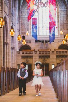 Wedding- Sally   Nick, Princeton University Wedding- New Jersey Wedding Photographer