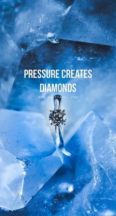 death of a salesman diamonds quotes
