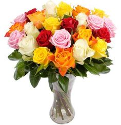 Send flowers UK to your loved and bring smile on her face. Order flowers onliine for UK Delivery from flowersukdelivery at reasonable price. Hd Flowers, Annual Flowers, Beautiful Flowers, Wedding Flowers, Pretty Roses, Simple Flower Drawing, Easy Flower Painting, Send Flowers Online, Order Flowers
