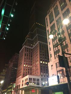 Macy's Herald Square New York City New York.