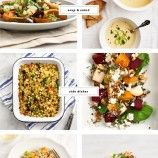 veggiethanksgiving