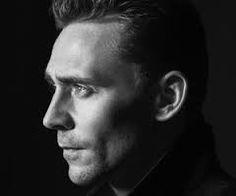 Resultado de imagen de Just Tom Hiddleston