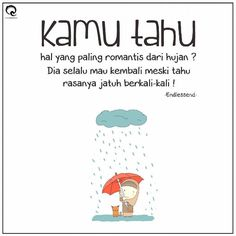 29 Best Tentang Hujan Images In 2019 Rain Quotes Raining Quotes