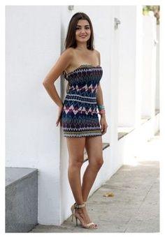 Hande Erçel Turkish actress and model. Woman Crush, Beautiful Celebrities, Belle Photo, Sexy Legs, Sexy Dresses, Dame, Cute Girls, Asian Girl, Sexy Women