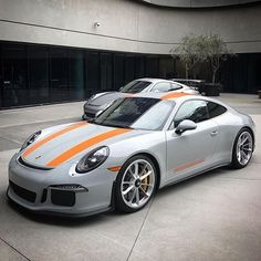 Are you looking for Car Shipping in #LosAngeles? Packair Airfreight, Inc. provides the best car shipping services in the #USA. Packair's personnel are experienced in car shipping by land, by sea and by air. www.packair.com/... #CarShipping _______________ Porsche Carrerra