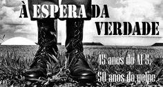 Opera Mundi - Empresários paulistas tentaram convencer ONG internacional de juristas de que golpe de 64 era legítimo