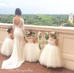 Certified Bridechilla: Top 10 Gorgeous and Sexy Wedding Dresses From $100 to $500