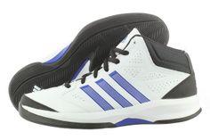 Adidas Isolation G99101 Men - http://www.gogokicks.com/