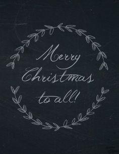 Resultado de imagem para christmas bear illustration chalkboard